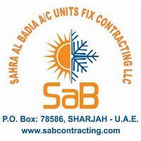 Split AC Servicing Ajman 0524179055