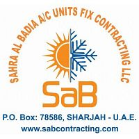 AC Duct Contractor Ajman 0524179055