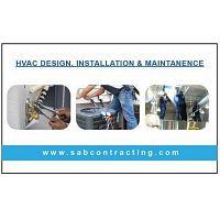AC Repair Sharjah 0554843247
