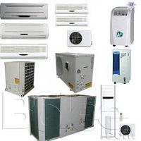 Ac Repair Service Al Hamidiyah Ajman 0557223860