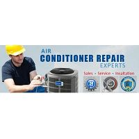 AC repair service Nuaimiya Ajman 0502683663