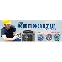 Ac Repair Service Emirates City Ajman 0524179055