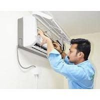 AC Maintenance and services Dasman Sharjah 0557223860