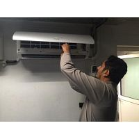 AC repair and maintenance service ajman 0529251237