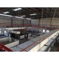 Duct Installation Dubai 0557223860